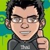 Foto di Thai