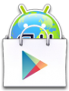 Acquisto applicazioni con traffico scheda - ultimo messaggio di androidiano89