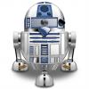 [ROM] HDBlog Custom ROM - Black Edition - ultimo messaggio di c1-p8