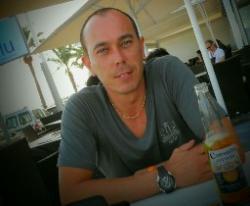 Foto di smilzo.go