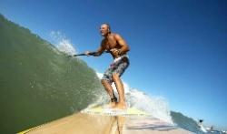 Foto di surfboy68
