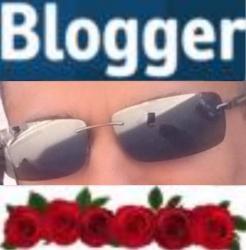 Foto di BloggerJackRose