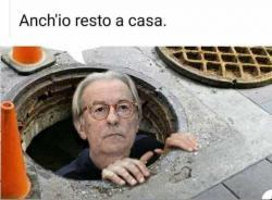 Foto di lorenzoparodi