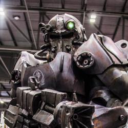 Foto di Fallout.774