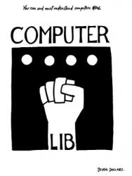 Foto di @Computer_Lib