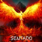 Foto di SENTADO