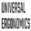 Foto di universalergonomics