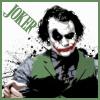 Problema root 2.3.3 - ultimo messaggio di JoKeR7