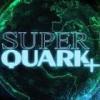 Problema Avatar - ultimo messaggio di SuperQuark