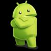 IPhone e HTC one m9 + dotview - ultimo messaggio di BartLuke94