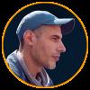 OnePlus 8T: Prezzo e Caratt... - ultimo messaggio di hardgamer