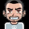 Redmi 5 PLUS [OFFICIAL THREAD] - ultimo messaggio di vespino75