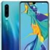 Huawei P30 [OFFICIAL THREAD] - ultimo messaggio di toroloco73