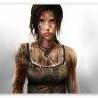 Sim BIS e 4G - ultimo messaggio di Lara Croft