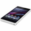 [OFFICIAL] Sony Xperia Z1 C... - ultimo messaggio di sonymp