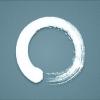 Play GT5 Summer - ultimo messaggio di moaiamorfo