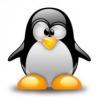 Zenfone 4.5 - ultimo messaggio di Kyx