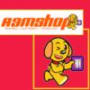 Foto di A3MShop