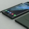 [OFFICIAL] Huawei Ascend Ma... - ultimo messaggio di DISOSSATO