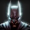 [mod] LeTV One/OnePro/OneMax - ultimo messaggio di BB72