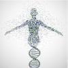 Acquisto Smartphone all'estero - ultimo messaggio di Genome