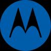 Promozioni Motorola [solo segnalazioni] - ultimo messaggio di Motorolafans