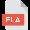 Google Pixel BUDS 2 [OFFICI... - ultimo messaggio di flavio.cloud