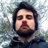 Recupero password Mozilla Firefox - ultimo messaggio di campanella700