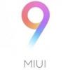 Xiaomi Mi Mix 2 [OFFICIAL] - ultimo messaggio di semail0306