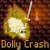[GAME][FREE] Dolly Crash Free - ultimo messaggio di Undergr0und