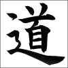 Xiaomi Poco F2 PRO [OFFICIAL THREAD] - ultimo messaggio di Antone64