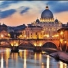 Google PIXEL 5 [OFFICIAL TH... - ultimo messaggio di Dany88Roma