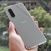 TE - Sony Xperia 5 blu - € 300 - ultimo messaggio di elasticopensiero