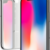 iPhone X [OFFICIAL] - ultimo messaggio di Reckless
