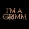 Sony Xperia XZ2 Premium [OFFICIAL] - ultimo messaggio di GRIMM77