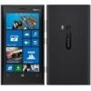 Nokia 5 [OFFICIAL] - ultimo messaggio di francesco182g