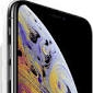 iPhone Xs MAX [OFFICIAL THR... - ultimo messaggio di recksil