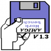 Sony Xperia XA2 E XA2 ULTRA [IN ATTESA DI] - ultimo messaggio di gfab71