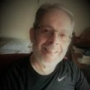 Sony XPERIA 5 MARK II [OFFI... - ultimo messaggio di bbortolo